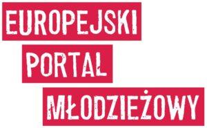 EPM_logo_trzypietrowe