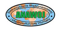 anawoj-logo