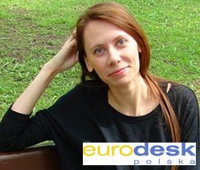karolina-frackiewicz-eurodesk-anawoj